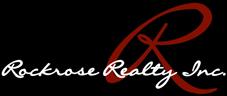 Rockrose Realty Inc. Logo