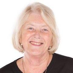 Susan M. Barnes